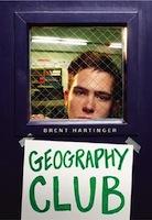 geographyclub