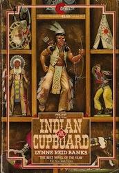 indiancupboard