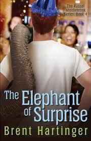 ElephantofSurprise