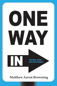 OneWay sign_lgname