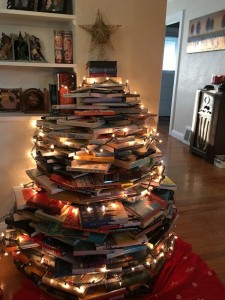 MattBrowningBookTree